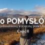 10 pomysłów na jednodniową wycieczkę poza Glasgow