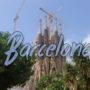 Barcelona atrakcje – co warto zobaczyć?