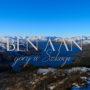 Ben A'an – jeden z najpiękniejszych szlaków w Szkocji