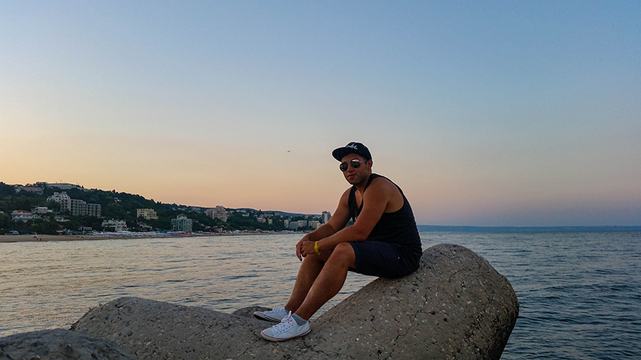 najciekawsze atrakcje wakacje w bułgarii