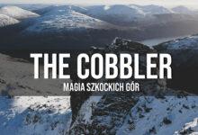 The Cobbler – Loch Long i Alpy Arrochar. Te widoki!