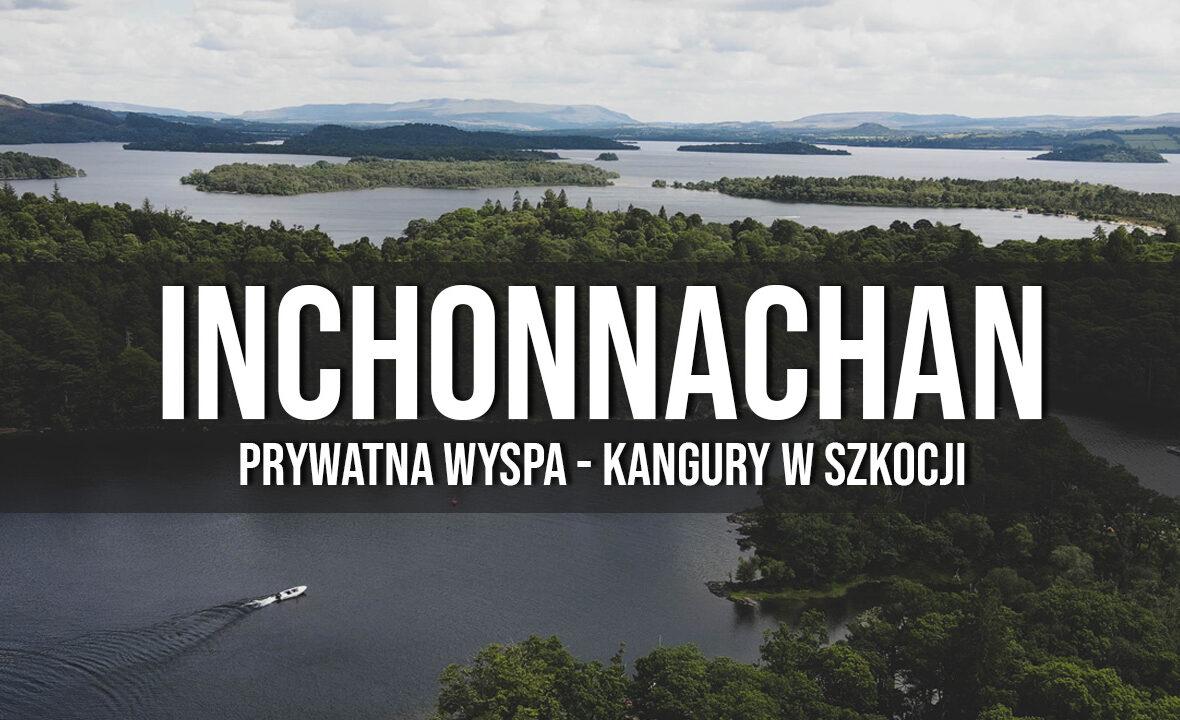 inconnachan-prywatna-wyspa-kangury-w-szkocji