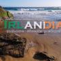 Irlandia – praktyczny przewodnik, informacje praktyczne