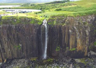 Isle of Skye w 1 dzień [MAPA]