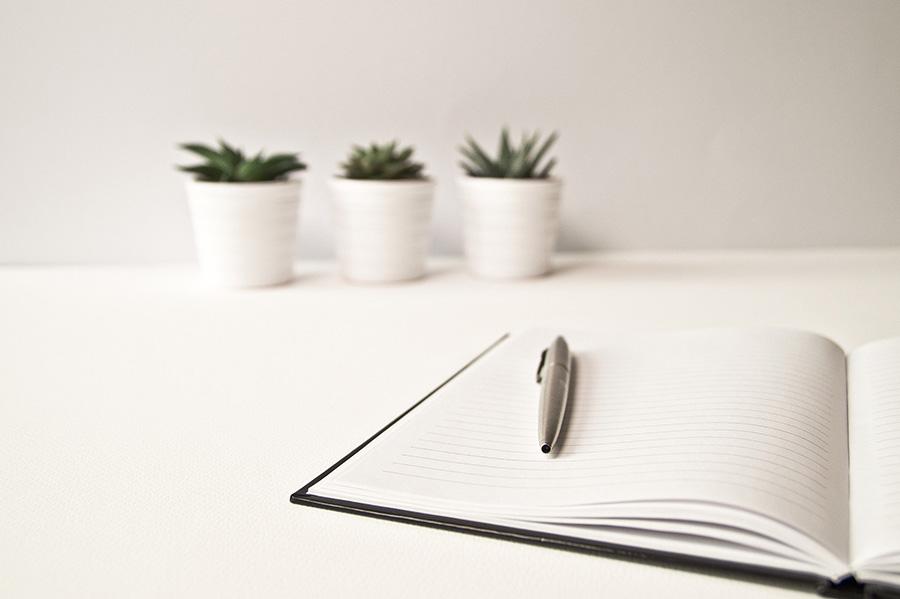 Jak zwiększyć PRODUKTYWNOŚĆ wydajność