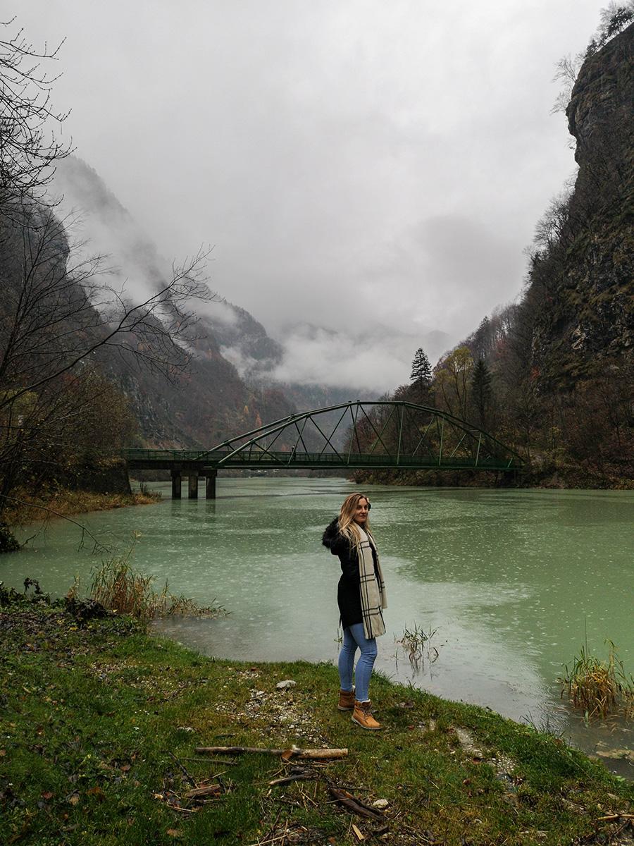 atrakcje w Dolomitach co zobaczyć