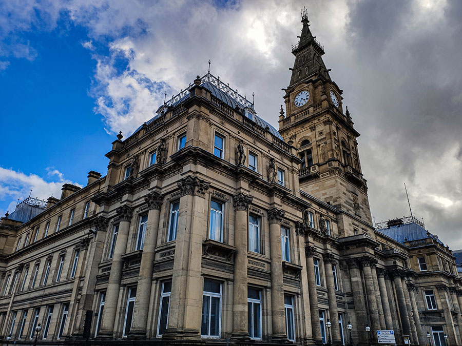 municipal buildings liverpool co warto zobaczyć