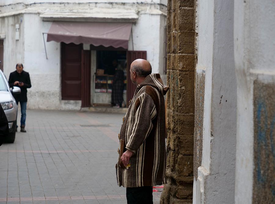 casablanca zwiedzanie ciekawe miejsca