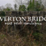 Most psich samobójców – Overtoun Bridge