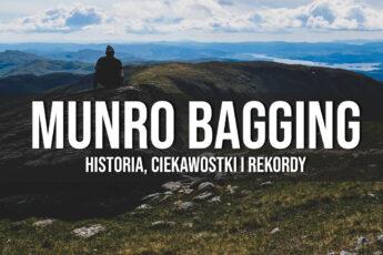 munro bagging historia rekordy ciekawostki