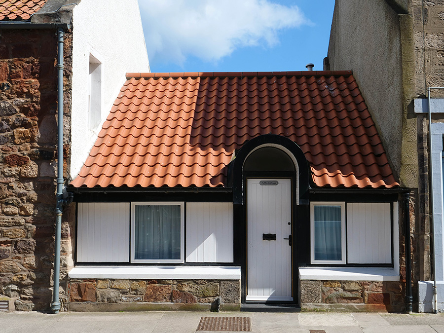 north berwick atrakcje i najciekawsze miejsca