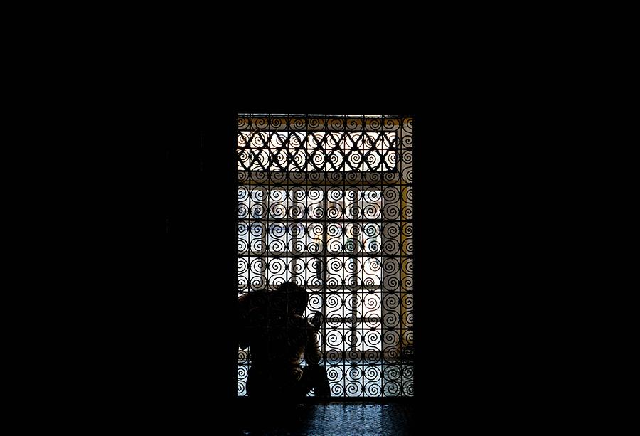 zwiedzanie marrakeszu co warto zobaczyć