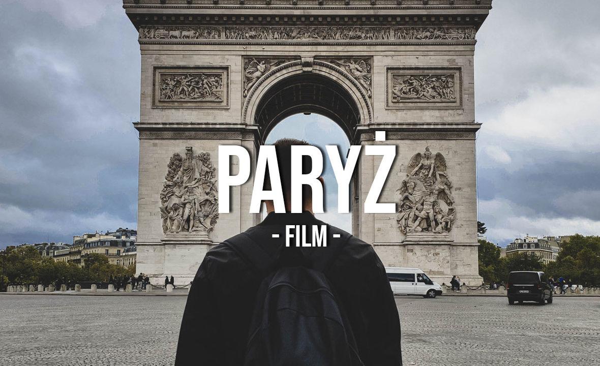 paryż atrakcje na weekend co zobaczyć film na youtube