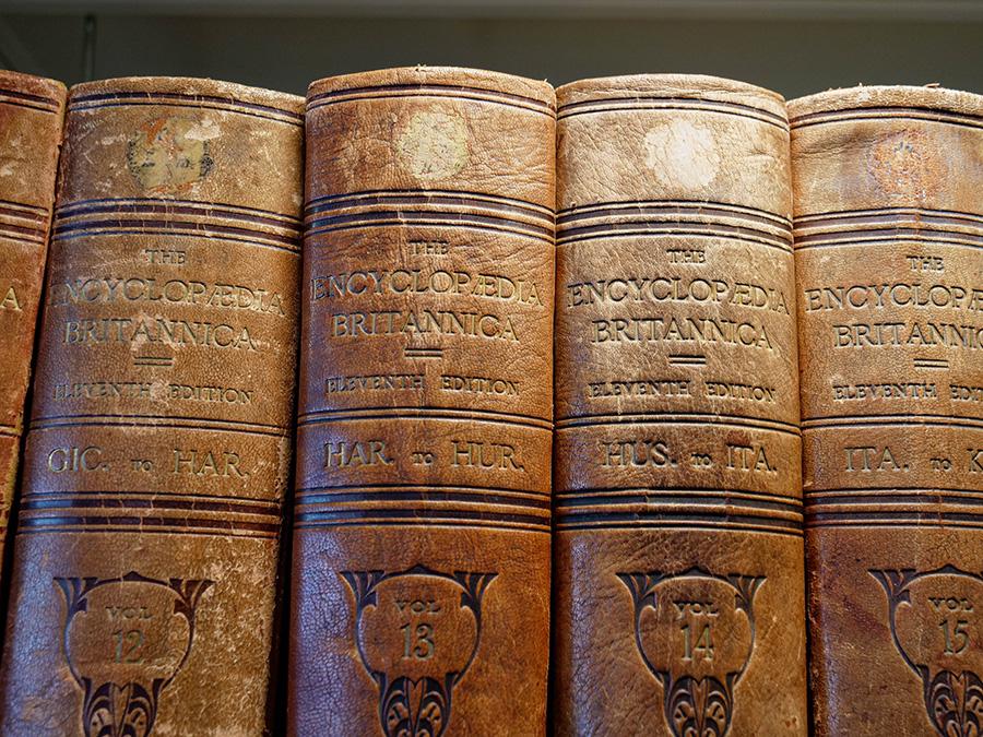 Biblioteka Sir Duncan Rice w aberdeen