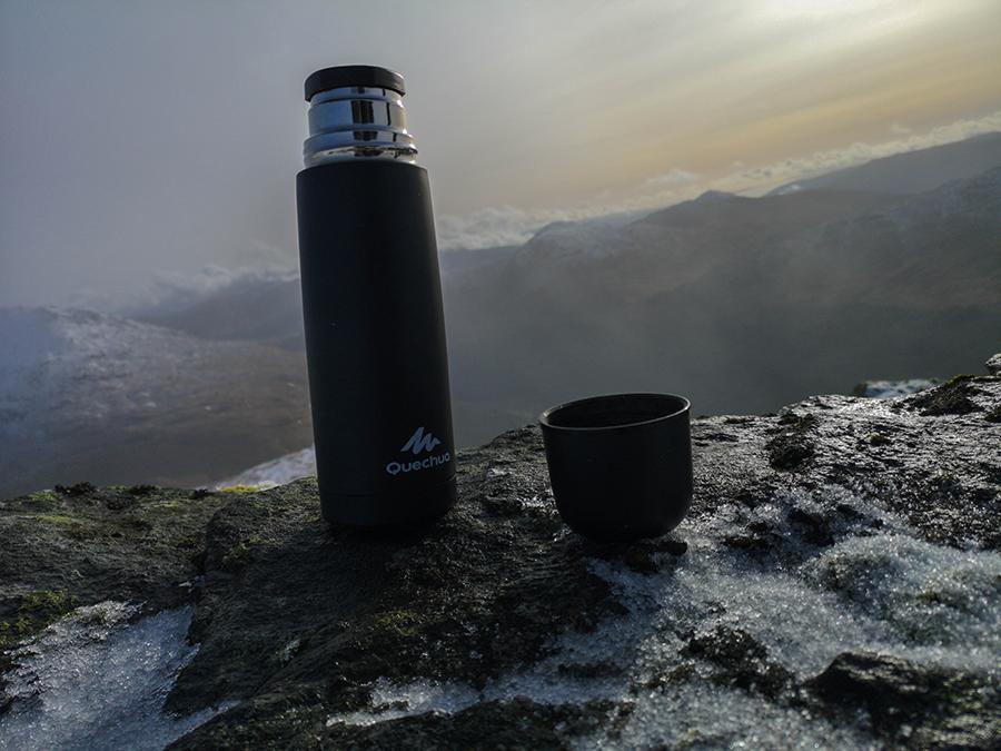 Jak przygotować się do wyjścia w góry? Porady dla początkujących