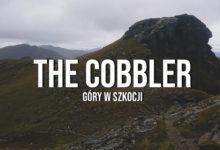 Cobbler (Arrochar) – co TRZEBA zobaczyć w Szkocji?