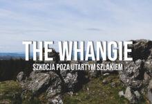 The Whangie – Loch Lomond – ukryte perełki w Szkocji!
